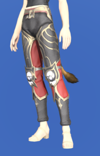 Model-Crimson Breeches-Female-Miqote.png