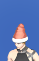 Model-Dream Hat-Male-Miqote.png