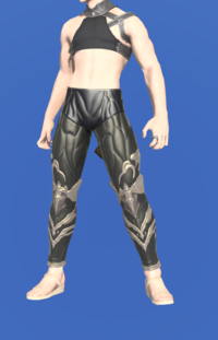 Model-Elemental Trousers of Fending-Male-Miqote.png