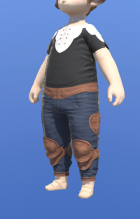Model-Explorer's Breeches-Male-Lalafell.png