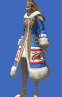 Model-Glacial Coat-Female-Viera.png