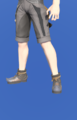 Model-Goatskin Crakows of Gathering-Male-Miqote.png