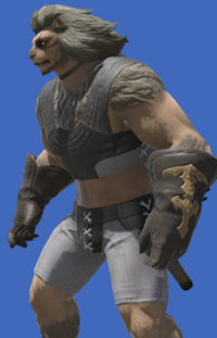 Model-Gyuki Leather Gloves of Gathering-Male-Hrothgar.png