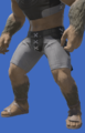 Model-Hard Leather Sandals-Male-Hrothgar.png