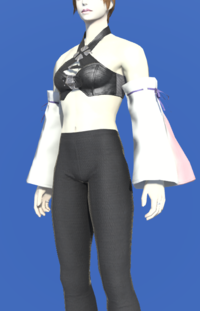 Model-High Summoner's Armlets-Female-Roe.png