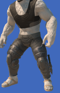 Model-Late Allagan Bottoms of Healing-Male-Hrothgar.png