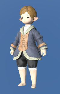 Model-Loyalist's Bliaud-Female-Lalafell.png