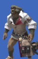 Model-Machinist's Shirt-Male-Hrothgar.png