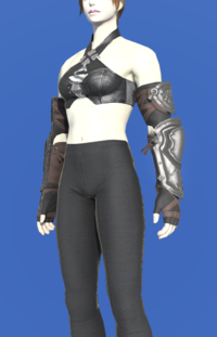 Model-Molybdenum Armguards of Maiming-Female-Roe.png