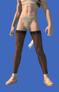 Model-No.2 Type B Leggings-Male-Miqote.png