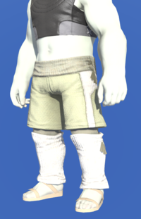 Model-Raptorskin Culottes-Male-Roe.png