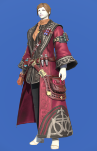 Model-Robe of Divine Death-Female-Roe.png