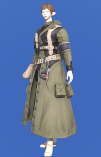 Model-Royal Volunteer's Coat of Scouting-Female-Elezen.png