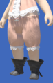Model-Scion Hearer's Shoes-Female-Lalafell.png