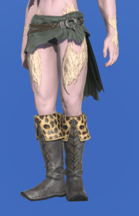 Model-Scion Thaumaturge's Moccasins-Male-AuRa.png