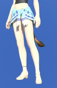 Model-Sea Breeze Summer Pareo-Female-Miqote.png