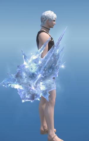 Shiva's Diamond Shield – Gamer Escape: Gaming News, Reviews