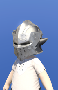 Model-Steel Barbut-Male-Lalafell.png