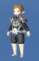 Model-The Body of the Silver Wolf-Female-Lalafell.png