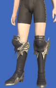 Model-True Griffin Boots of Aiming-Male-Hyur.png