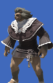 Model-Voeburtite Tunic of Casting-Male-Hrothgar.png