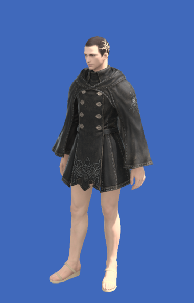 Model-YoRHa Type-53 Cloak of Scouting-Male-Hyur.png