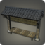 Oriental Deck Icon.png