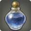 Potent Poisoning Potion Icon.png