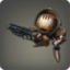 Queen's Gunner Piece Icon.png