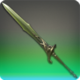 Serpent Officer's Claymore Icon.png