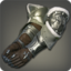 Serpentskin Armguards of Striking Icon.png