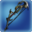 Shinryu's Greatbow Icon.png