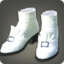 Woolen Dress Shoes Icon.png
