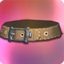 Aetherial Hard Leather Belt Icon.png