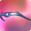 Aetherial Mythril Circlet (Zircon) Icon.png