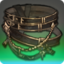 Anamnesis Belt of Maiming Icon.png