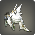 Angelic Barding Icon.png