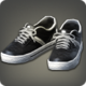 Calfskin Rider's Shoes Icon.png