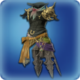 Elemental Jacket of Scouting Icon.png
