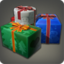 Empty Present Boxes Icon.png