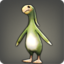 Fledgling Apkallu Icon.png
