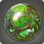 Gatherer's Guerdon Materia VI Icon.png