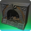 Grade 2 Artisanal Skybuilders' Fireplace Icon.png