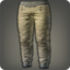 Hempen Breeches of Crafting Icon.png
