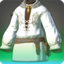 Imperial Operative Dalmatica Icon.png