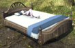 Magicked Bed--20210306035721.png