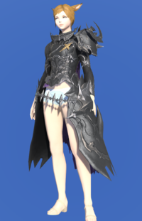 Model-Abyss Cuirass +1-Female-Miqote.png