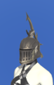 Model-Adamantite Helm of Maiming-Female-Roe.png