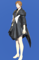 Model-Augmented Cauldronking's Coat-Female-Hyur.png
