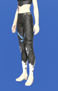 Model-Augmented Ironworks Breeches of Casting-Female-Hyur.png